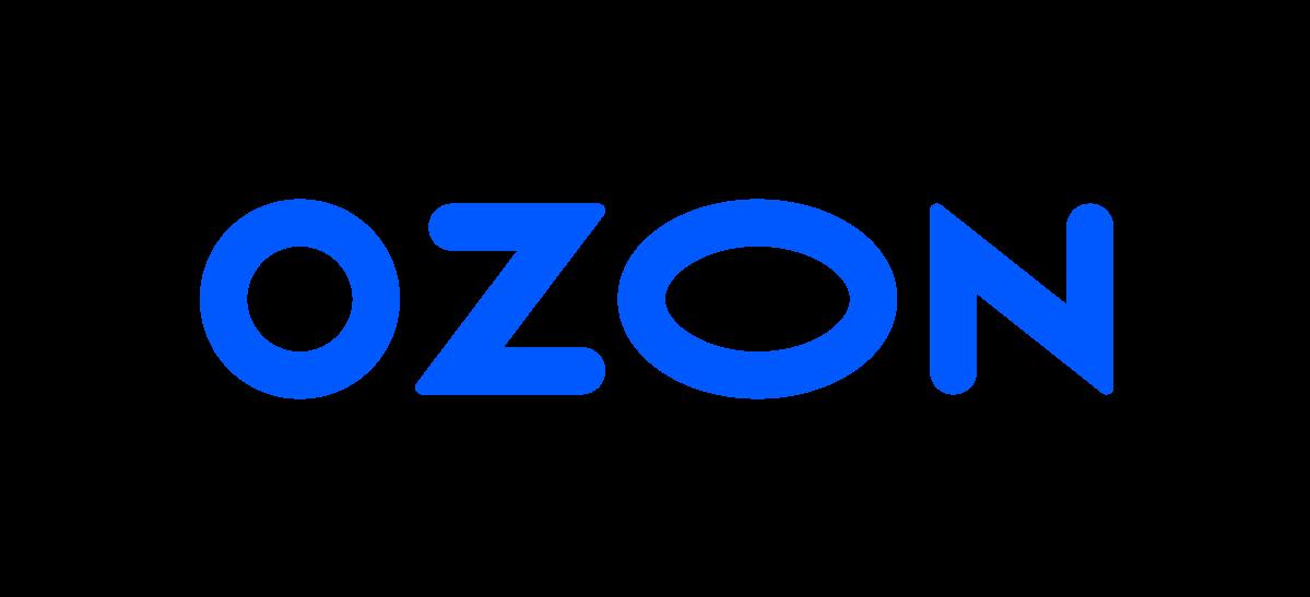 M2:Модуль доставки Ozon Logistics